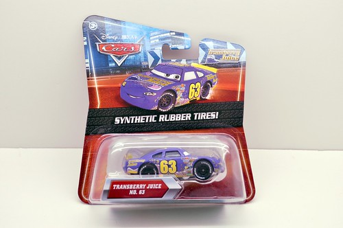 disney cars kmart transberry juice (1)