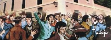 11Ago - Bolivar, Padre Libertador. Bicentenario - Página 2 787098475_4632ae023d