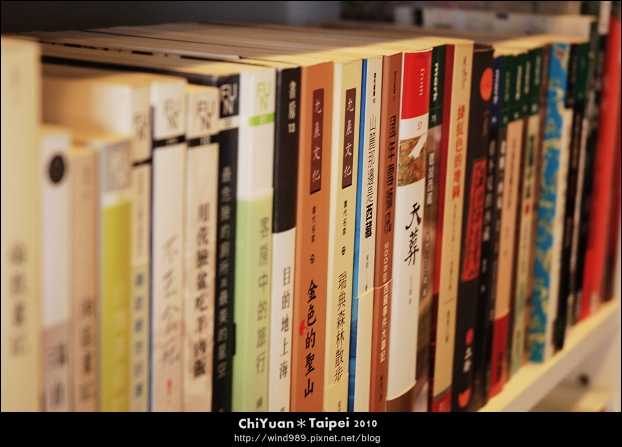 淡水有河Book10.jpg