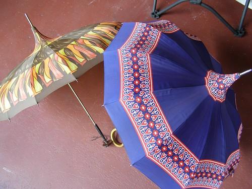 best umbrellas ever