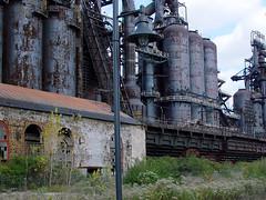 Bethlehem-Steel-Front