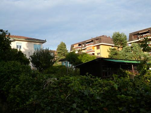 Chemin Aimé-Steinlen