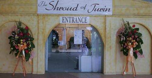 The Shroud of Turin-1.jpg