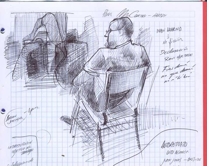 carcoma_caricaturas_clase