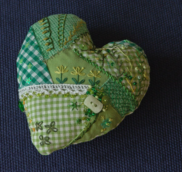 cq heart finished 1