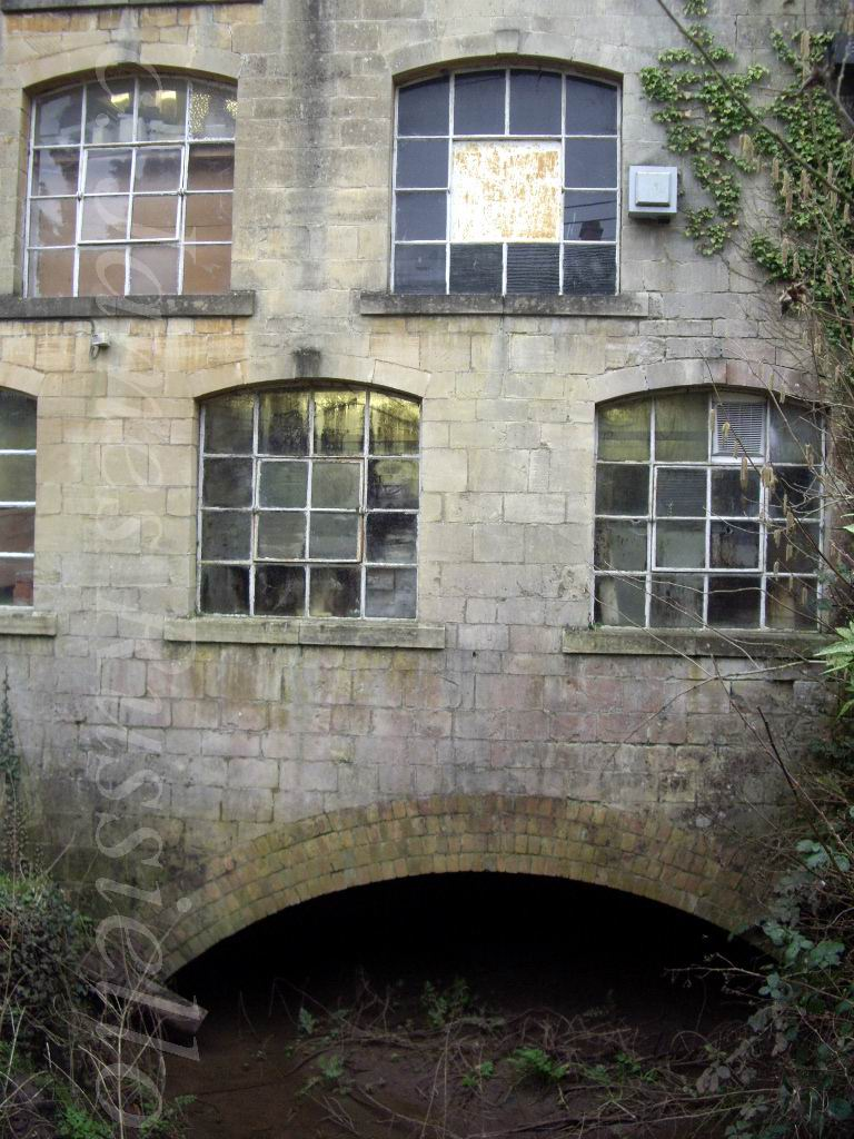070215.67.Somset.MonktonCombe.Mendips Fireplace Factory