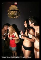 Garutachi Underwear  _MG_0647.jpg