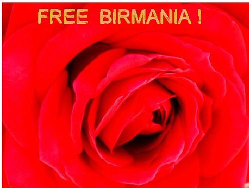 free_birmania