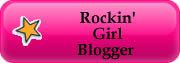 imarockingirlblogger