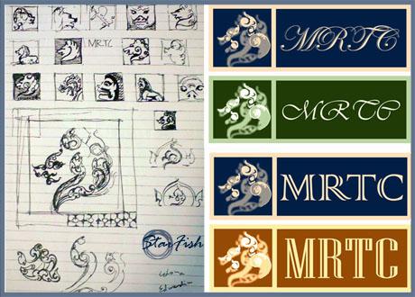 MRTC Logo