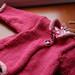 gwen cardigan 1
