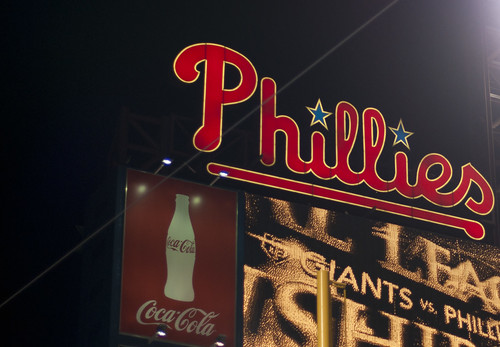 PhilliesGameFamily_5