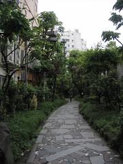 Shinjuku_rues3