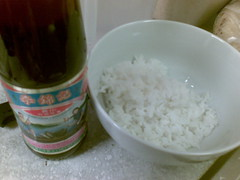 10092007 housemates' oyster sauce