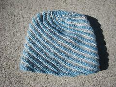 Hat_2007Aug15_BlueGraySpiral