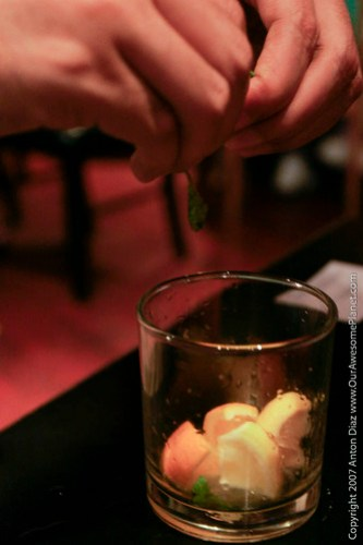 Mixology Happy Hours-13.jpg