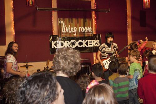 kidrockersIMG_6312