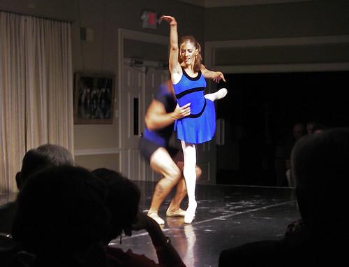 dancer3522