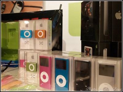 store_16.jpg