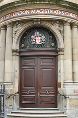 D2A_7286_ magistrates-door.jpg