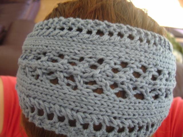 Molly's Headband (1)