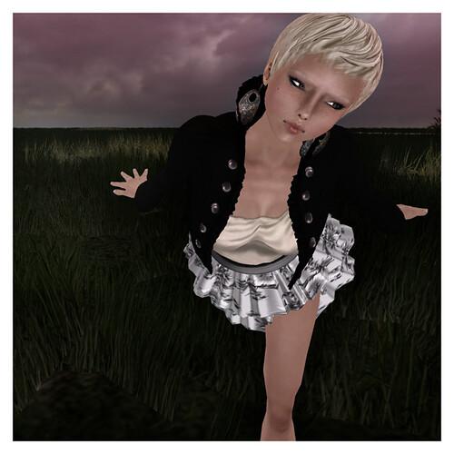 lotd21-06(2)
