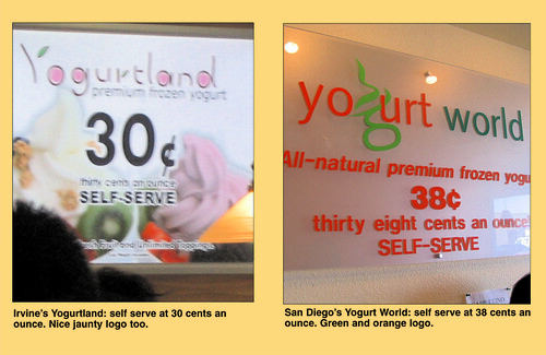 yogurtbattle 1