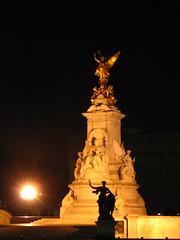 Yet another war memorial