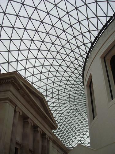British Museum 002