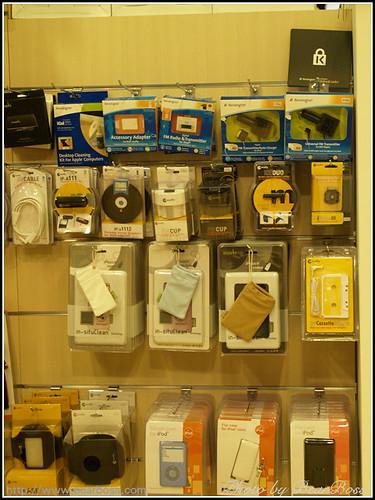 store_08.jpg
