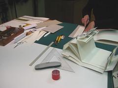 cotillons per il secondo compleanno di FNl, di FNs e di FNa, Milano, 15.10.2010; Professione Libro, 9