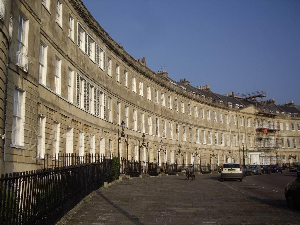 061015.23.Somset.Bath.Walcot.Lansdown Place E.d John Palmer.1789-93