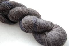 ath-alpaca-lace-web