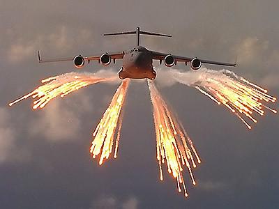 Firing Flying Vehicles 1434112125 0bcdcdd283