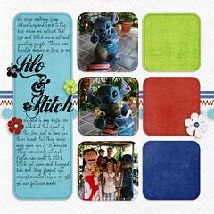 LiloStitch