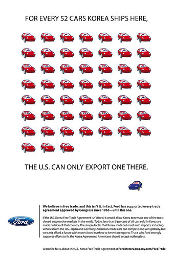 Ford_free_trade_ad
