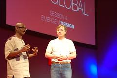 Kwabena Boahen PhD