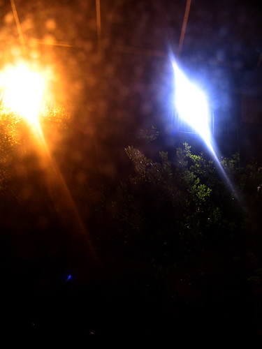 street_light_flares(6th)