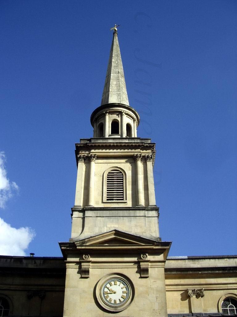 061002.101.Somset.Bath.St Swithins.d John Palmer.1777-90