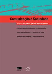 comunicacao11