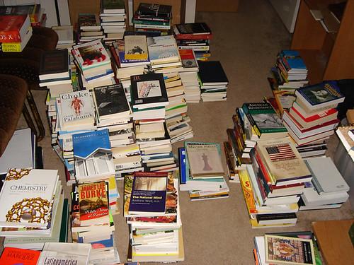 lotsofbooks.jpg