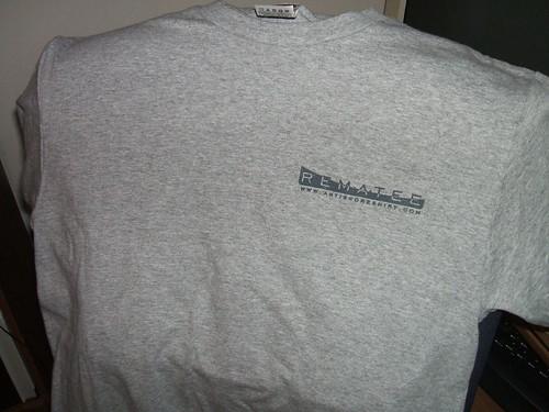 Anitsnore Shirt 003