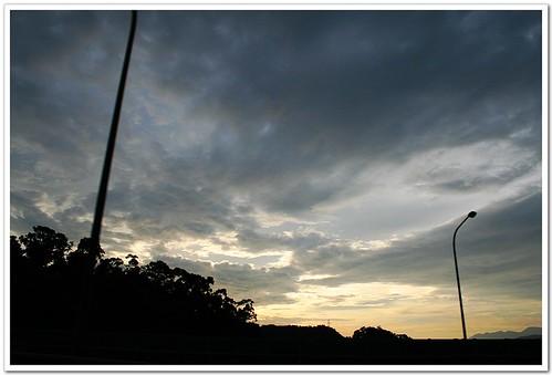 20070715_180536_b.jpg