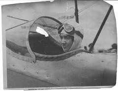Lindbergh, Anne