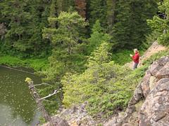 1848 Trail, 23 Jun 2007