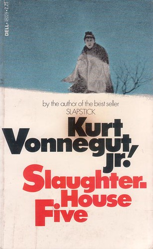 Slaughterhouse-Five Image