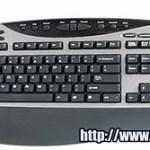 Tentang Keyboard Komputer