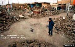 Terremoto--Peru-04