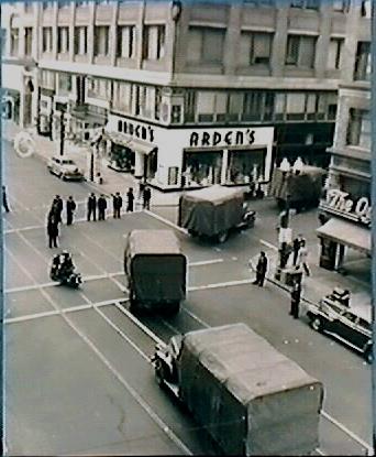 cops escort freight telegraph.jpg
