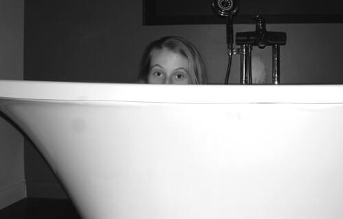 173/365 tub